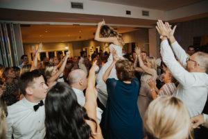 Wedding Photography Central Coast